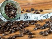 Coffee Help Lose Weight