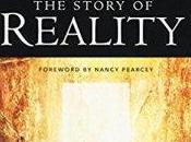 Book Review: Story Reality