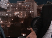 [WATCH] Kobe Bryant Talks Retirement Beyonce Jimmy Kimmel
