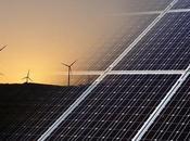 India Mainstay Global Energy Scene 2040, Says Report