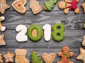 Gluten-free Festive Buckwheat Cookies!