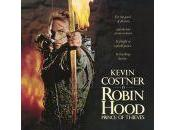 Robin Hood: Prince Thieves (1991) Review