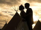 Greenwood Grange Wedding Photographers Frankie Will