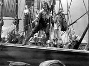 Oscar Wrong!: Best Actor 1935