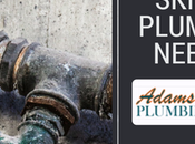Help Wanted: Skilled Plumbers Needed United States