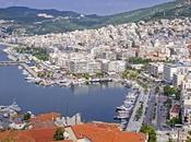 Beautiful Mainland Greece