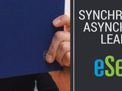 Synchronous Asynchronous Learning eServe Tools