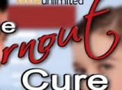 Release Tour: Burnout Cure Jill Blake