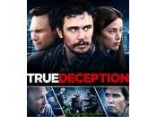 True Deception (2015) Review