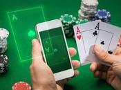 Best Guide Newbie Online Gambling