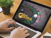 Choose Right Online Casino