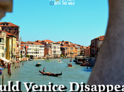 Could Venice Disappear?
