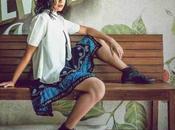 "Costume Designer Sukalpa Talks About Creating Fashion ""III Smoking Barrels"""