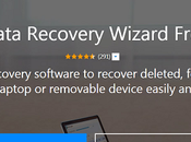 Recover Your Important Files From Hard Drive