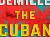 Cuban Affair Nelson DeMille Feature Review