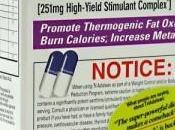 Triadalean Customer Reviews 2014: Side Effects Ingredients