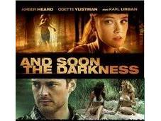 Movie Reviews Midnight Horror Soon Darkness (2010)