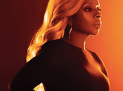 """Music: Mary Blige """"Bounce Back 2.0"""""""
