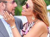 RHONY Star Jill Zarin Husband Bobby Passed Away,