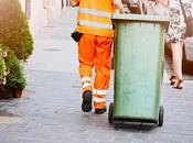 Rubbish Removal Your Year's Resolutions