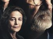 Sense Ending: Film Review