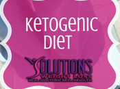 Ketogenic Diet Beneficial Weight Loss?