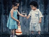 Look Kids: Hiring Family Lawyer Good Idea