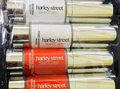 Skin Care Treats from Harley Street