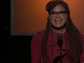 """[WATCH] DuVernay """"Mic Drop"""" Moment From NAACP Image Awards"""