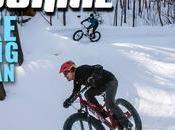 Video: Whack Jobs Story Winter Biking Michigan