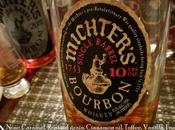 Michter's Bourbon Years Review