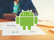 What's Best Android Development Language?