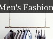Where Shop Slim Tall Men's Fashion
