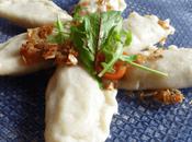 Smaczne Środy: Polish Foods Need