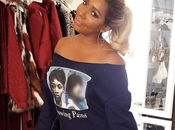 NeNe Leakes Shares Inspirational From Shots Millions Message