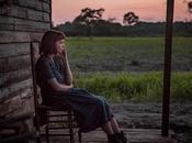 Rachel Morrison Mudbound Might Make Oscar History Next Week