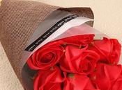 Most Romantic Valentine's Gift Ideas 2018