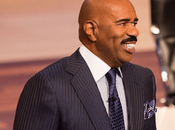 Steve Harvey's Daytime Talk Show Renewed Second Season