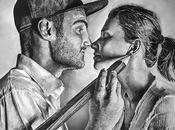 Amazing Realistic Pencil Portrait Artist Heine Marta Olamide Ogunade (OliscoArt)