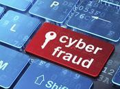 ArtsHelpOfficial Instagram Page: It's Fraud! Cyber Criminal Acting Instagram! Cautious!