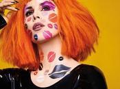 Beauty Launches Vegan Studdedkiss Lipsticks