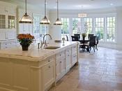 Decorating Living Room Dining Combo Impressive Design