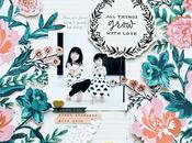 Crate Paper Design Team Grow With Love
