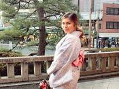 Review: Kimono Rental Yume Kyoto Gion Shop