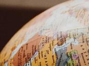 Guide Relocating Somewhere Around World