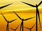 Windfarming Dummies