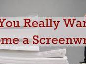 Script Read
