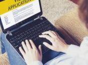 Brazil Introduces e-Visa Application Visitors