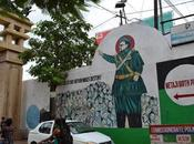 Remembering Great Fighter Nethaji Subash Chandra Bose