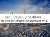 World Summit Small Scale Business Dubai